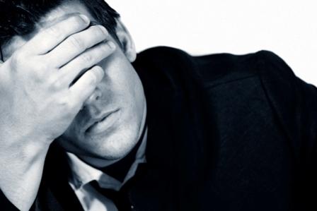 man_depressed.jpg