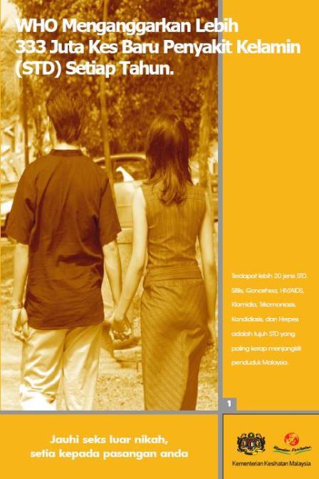 poster-pameran-penyakit-kelamin.JPG