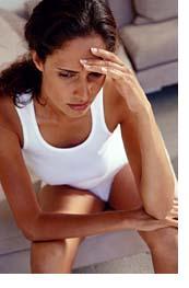 women-depressed.jpg